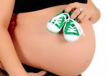 candidiasis-vaginal-embarazada