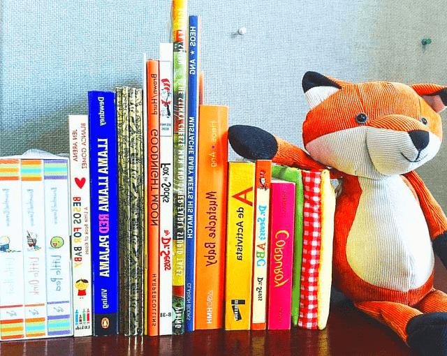 libros-bebe-cuentos