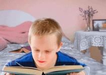 niño-lee-libro