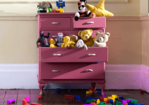 organizador-juguetes-niño